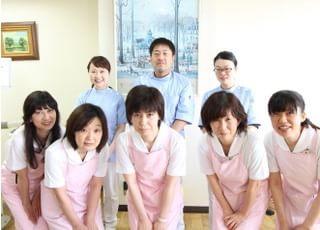 山本歯科医院(松戸市串崎南町)_地域の皆さまが安心して通える歯科医院であるために