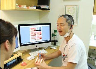 タニモト歯科クリニック_治療方針1