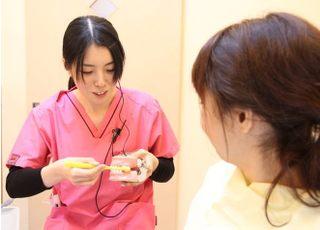 原田歯科クリニック(千葉市若葉区)_予防歯科4
