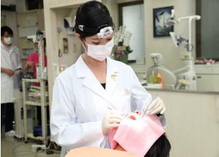 本厚木歯科クリニック
