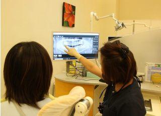 柏スマイル歯科クリニック_治療方針1