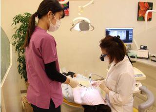 柏スマイル歯科クリニック_虫歯3