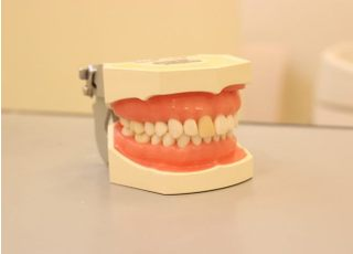 柏スマイル歯科クリニック_矯正歯科4