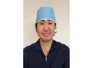 ココセトデンタルクリニック_瀬戸 宏之