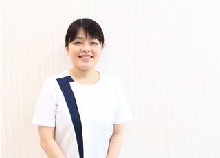 RERA DENTAL CLINIC_加藤 仁美