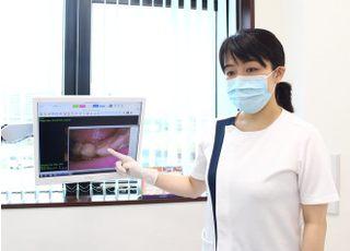 RERA DENTAL CLINIC_治療方針1
