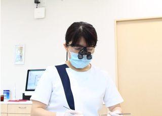 RERA DENTAL CLINIC_先生の専門性・人柄2