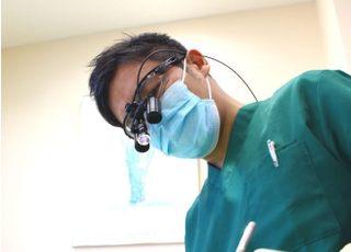 たけばやし歯科医院_被せ物・詰め物3