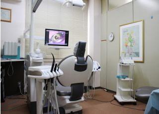 安田歯科医院