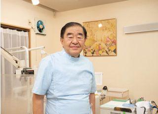 内田歯科医院_内田 勉