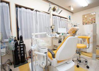 内田歯科医院_予防歯科4