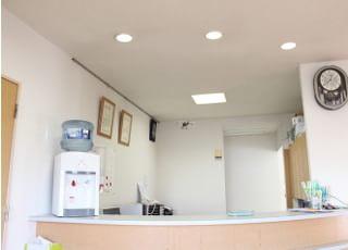 たかとり歯科医院