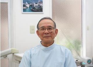 よしかわ歯科医院_吉川 宏