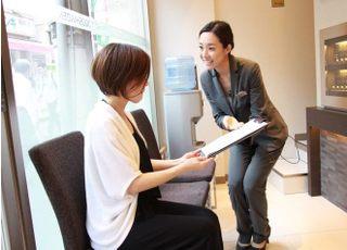 山手歯科クリニック戸越公園_治療方針1