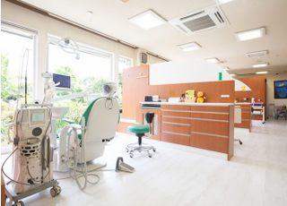 よこづか歯科医院 PMTC