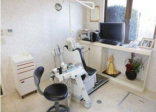 よこづか歯科医院_インプラント1