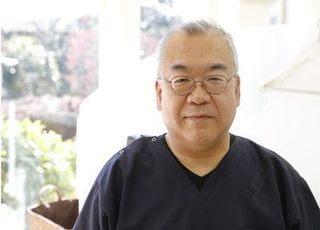よこづか歯科医院_横塚 浩一