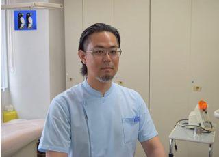 ぬかつか矯正歯科クリニック(矯正歯科・ホワイトニング専門)_糠塚 世毅