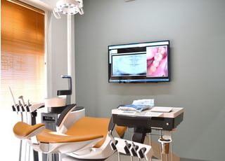 やなぎだ歯科_歯を保存することを考える 一般的な歯科診療