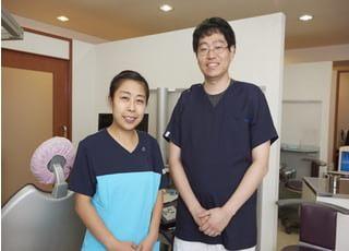 きそ歯科クリニック