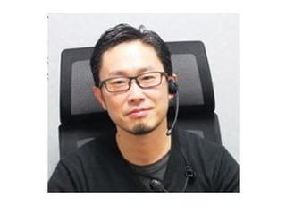 デンタルクリニックK矢向_齊藤 圭