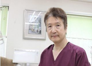 大塚歯科医院