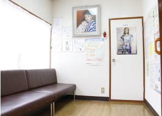 西浦歯科医院