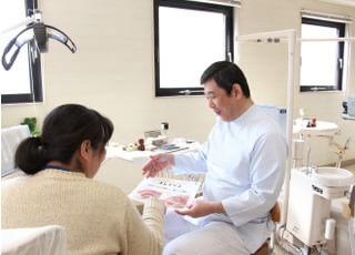 坂梨歯科医院1