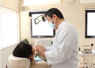 坂梨歯科医院2