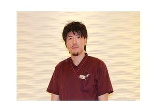 アイル歯科クリニック(宮崎市)_院長