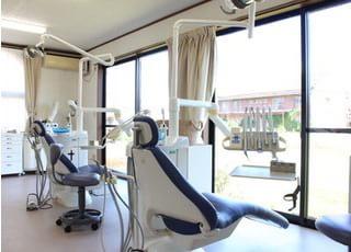 アルプス歯科医院