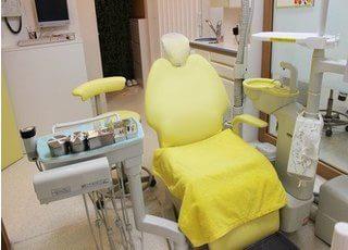 桑鶴歯科医院