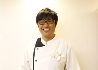 ひしだ歯科クリニック ホワイトエッセンス吹田_菱田 茂