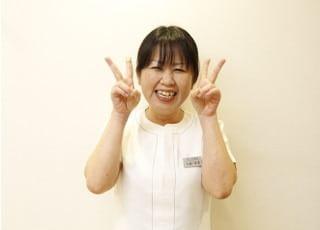 ひしだ歯科クリニックホワイトエッセンス香里園_プラスアルファの喜びを提供するホワイトニング