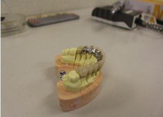 林歯科医院3