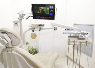 ルカ歯科医院2