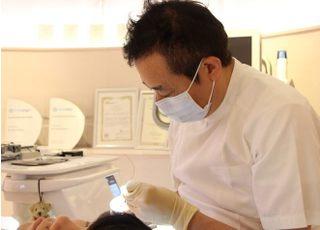青山外苑矯正歯科_治療品質に対する取り組み1