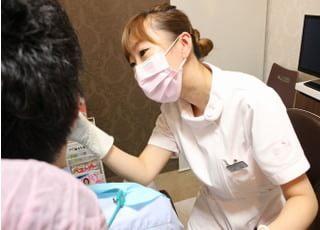 いとう歯科クリニック_歯周病1