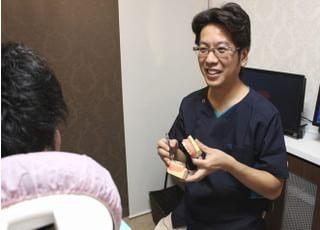 いとう歯科クリニック_インプラント3