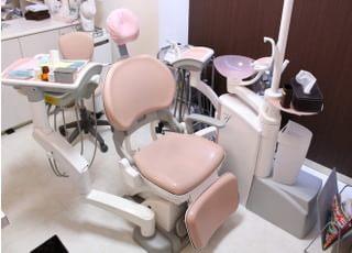 いとう歯科クリニック_入れ歯・義歯4