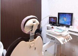 いとう歯科クリニック_被せ物・詰め物4