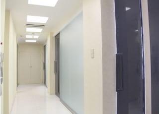 大名デンタルクリニック_イチオシの院内設備2