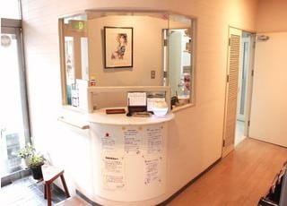 的野歯科医院