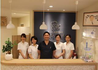 深見台歯科クリニック_予防歯科1
