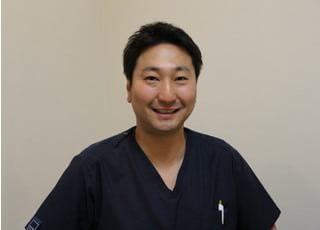 深見台歯科クリニック_先生の専門性・人柄1