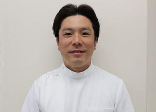 太田歯科医院_太田 貴之
