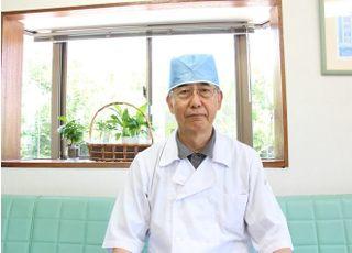 小髙歯科医院 小髙 昇平 院長 歯科医師 男性