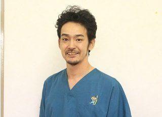 ひまわり歯科(沖縄市)