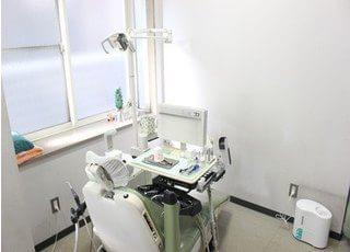 むらい歯科医院3