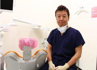 宮腰歯科医院 治療方針